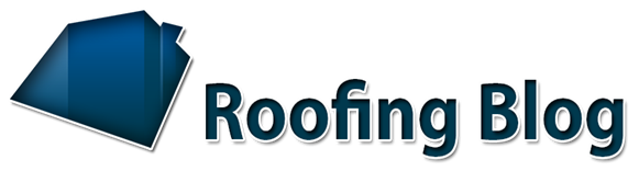 Roofing Contractor Builder