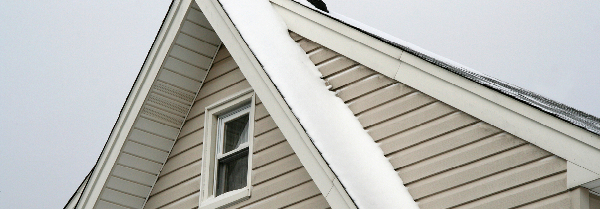 vinyl siding lifespan